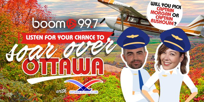 Ottawa Flying Club